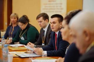 Конференции, Заседания Совета