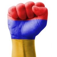 Фото Армянскаи Движухи