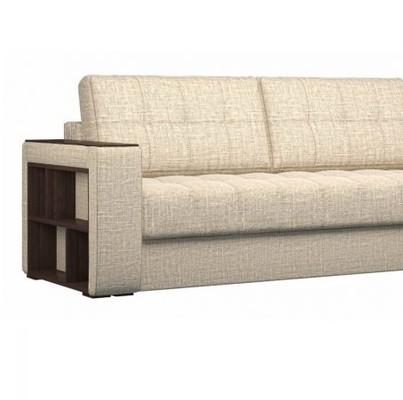 «Марк» диван прямой компоновка № 3