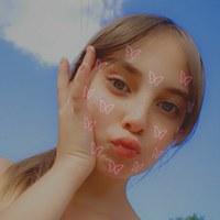 София Антонян