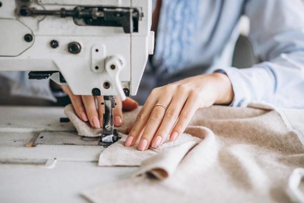 Требуются Швеи на производство женской одежды! Зак...