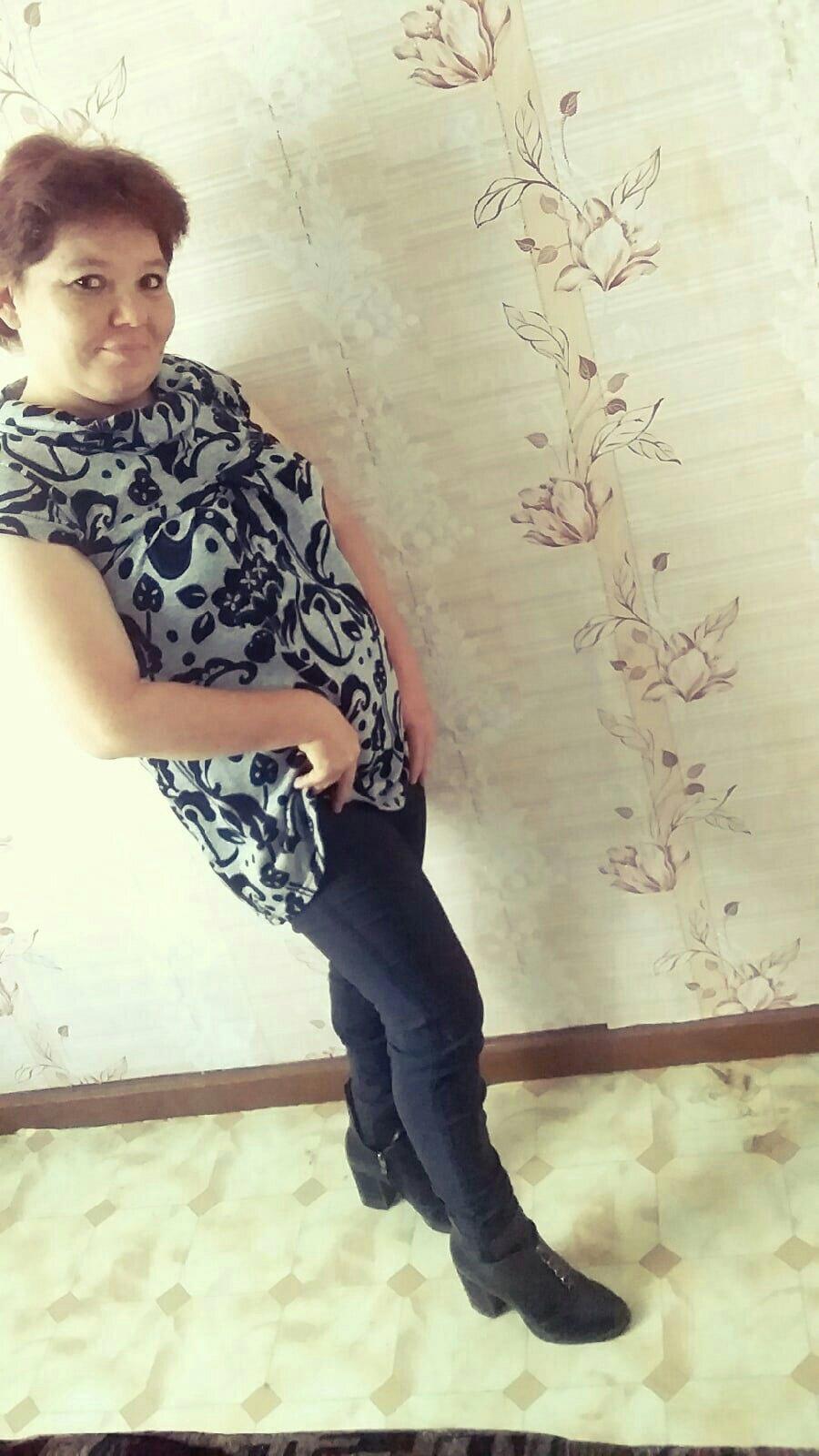 Nataliya, 43, Sarov