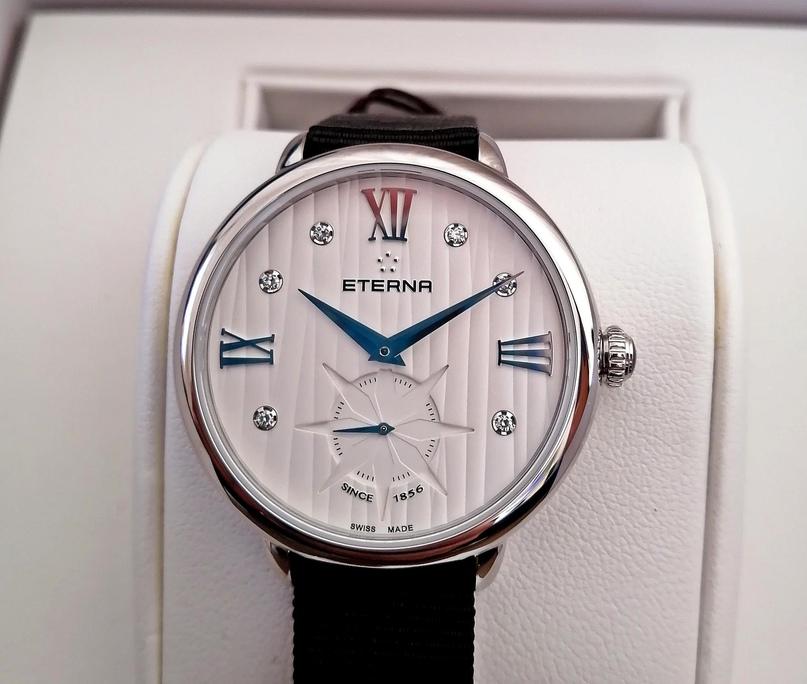 В продаже женские часы от знаменитого и | Объявления Орска и Новотроицка №28856