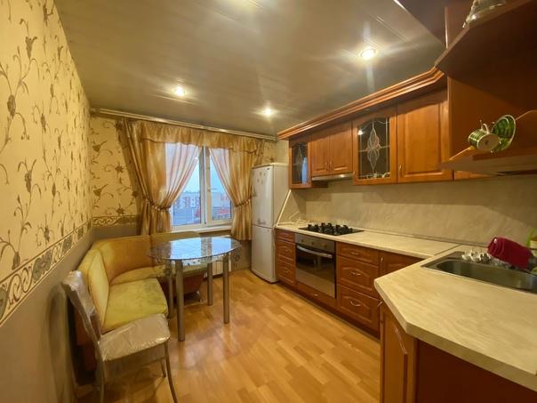 Сдается просторная,  уютная 2ух комн.квартира в г....