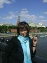 Фотоальбом Натальи Козиной