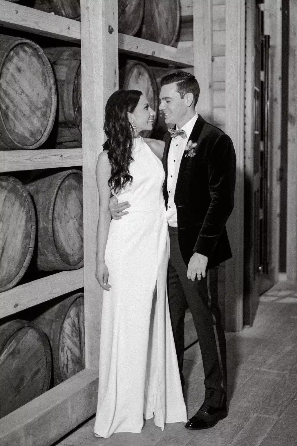 EXZz06wyAN4 - Как найти веселого ведущего на свою свадьбу