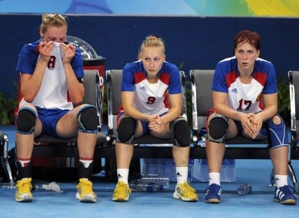 Вспомнить все: девять матчей сборных России и Норвегии в плей-офф топ-турниров, изображение №7