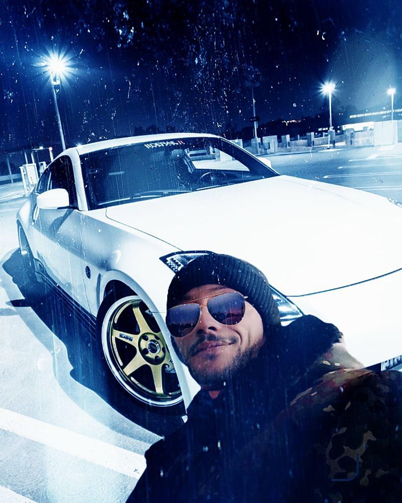 Денис, 28, Sorochinsk