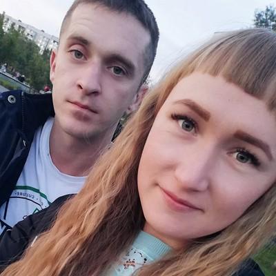 Роман Дербенев