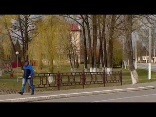 35-летие Чернобыльской катастрофы: около 3 млрд рублей выделят на преодоление последствий аварии