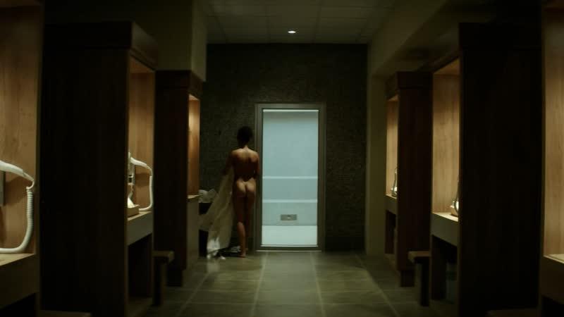Nackt Samantha Olsen  Samantha Fox,