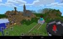 майнкрафт 5 игра бесплатно #8
