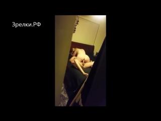 Жена шлюха поймана на измене