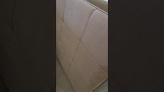 Кровать Корвет в магазине 3 Ромашки