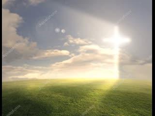02.Страсти Христовы ( или немыслимая жертва Христа)