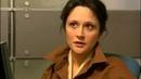 Виола Тараканова В мире преступных страстей 2 сезон Три мешка хитростей 1 серия