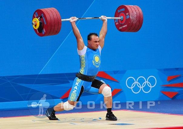 Влад Гой, 32 года, Москва, Россия