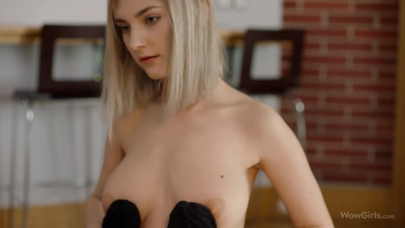 Русское порно (русские титры big tits, anal, brazzers, sex, porno, blowjob, milf