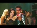 Тони Старк и Черная Вдова Вырезанная сцена Железный человек 2 2010 Момент из фильма
