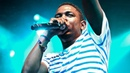 FREE Kendrick Lamar x Lil Uzi Vert x Lil Toenail Type Beat Kendrick Wassup