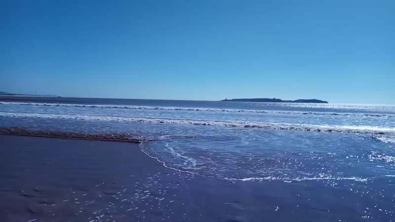 Эссуэйра волшебный город на берегу Атлантического океана Да Эс Сувейра это бескрайний Атлантический океан Это место в пе
