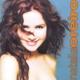 Natalia - Amore (Просто красивая испанская песня с нежным женским вокалом)