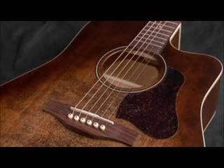Acoustic Blues 2 - A two hour long compilation(240P).mp4