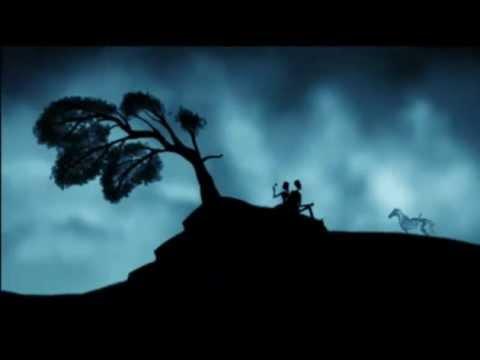 Raperîn Qêrîna Evînê Aşkın çığlığı Orjinal klip