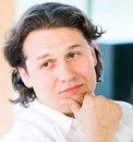 Фотоальбом Святослава Мурунова
