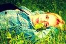 Личный фотоальбом Анастасии Антоновой
