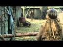 Амазонки и гладиаторы Amazons and Gladiators (2001)