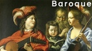The Best of Baroque Music Mozart - Classical Music from the Baroque Period