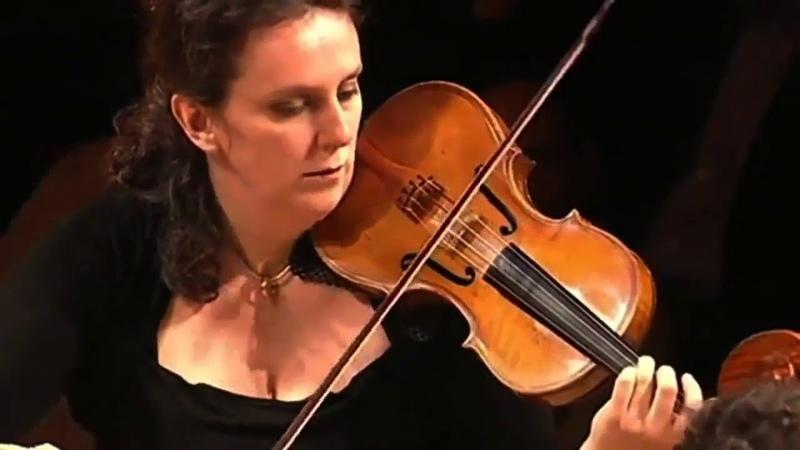 Handel Concerto Grosso Op 6 No 10 D minor HWV 328 Jordi Savall Le Concert des Nations