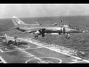 Red Stars (Красные звезды) фильм 23 - Самолет особого назначения (Як-38)
