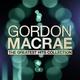 Gordon MacRae, Mixed Chorus, Charlotte Greenwood, Gloria Grahame, James Whitmore, J C Flippen, Gene Nelson - The Farmer And The Cowman