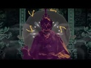 Daron Malakian and Scars On Broadway Angry Guru Official Visualizer