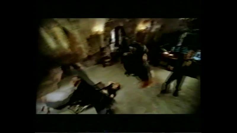 Ангелы Чарли Charlie's Angels 2000 Видеосервис