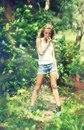 Личный фотоальбом Кристины Сагдиевой
