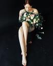 Юлия Витрук фотография #12