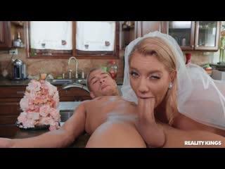 Candice Dare секс, минет, порно, инцест, анал