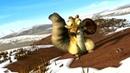 Потерянный орех Белка из Ледникового периода 2002,мультфильм,США