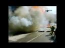 Молниеносные катастрофы эпизод 18 реалити-шоу, документальный фильм