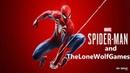 прохождение игры ➤ Marvel's ➤ Spider man (2018)➤ часть 9. продолжаем кайфовать с человеком пауком