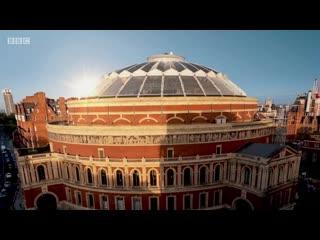 BBC Proms 2020: ''Kokoroco'' - West African Afrobeat & jazz (London, )