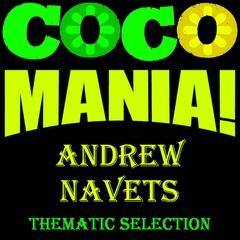 ANV - Coco Mania!
