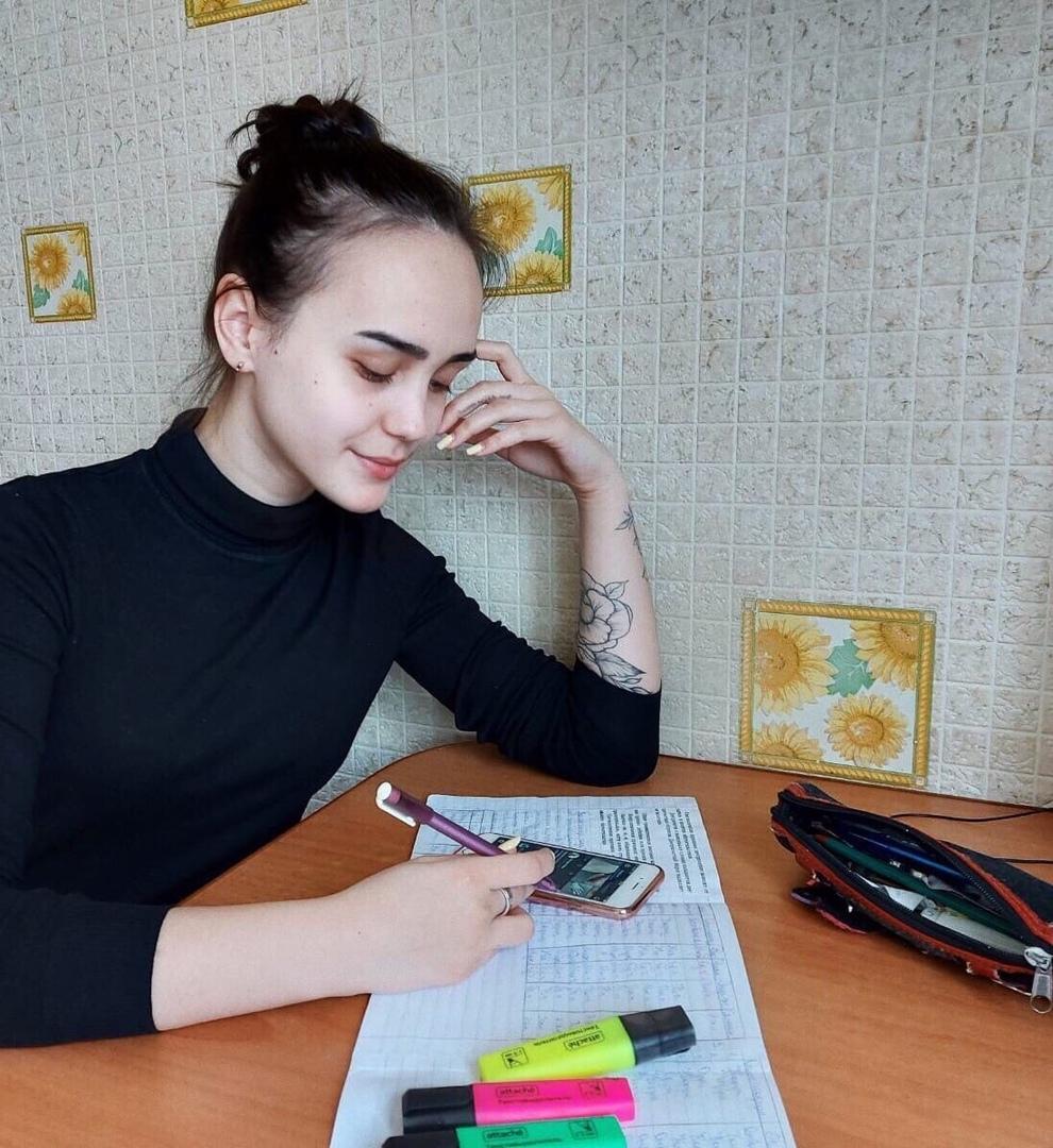 Петровский филиал СГТУ возобновляет дистанционное обучение