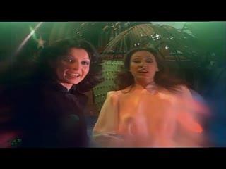 Baccara - Sorry I`m A Lady (1977)