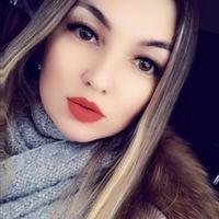 Лиля Абсаттарова