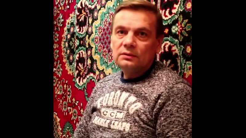 В возрасте 52 лет скончался автор фразы нихуя не понял но очень интересно Сергей Демехов