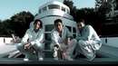 3T - Stuck On You (Official Music Video) - NEW HD Version